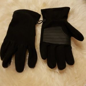 Kid's Columbia Gloves